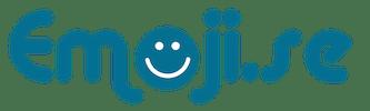 Emoji.se logotyp